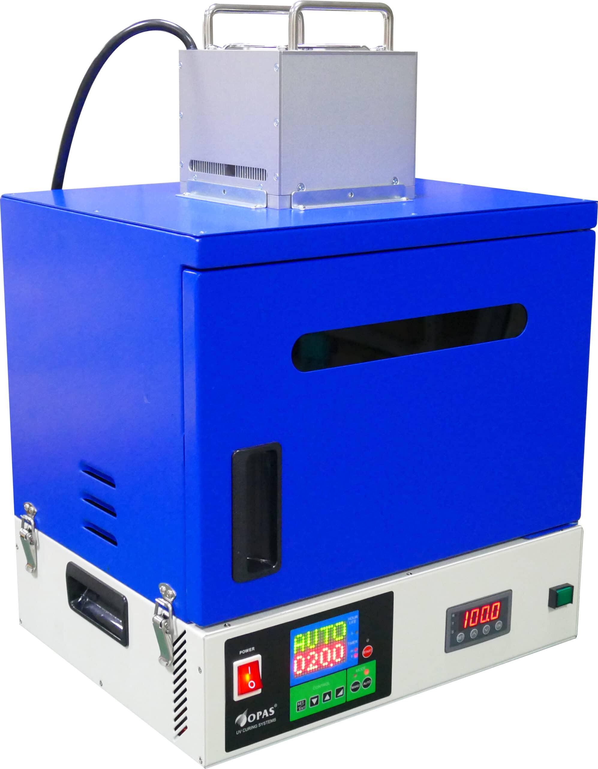 ADXLITELED500-Robocol